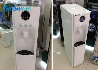 Máy lọc nước nóng lạnh là thiết bị tiện dụng