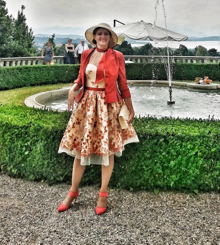 best italian fashion designer