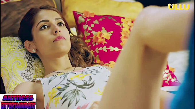 Aparna Sharma sexy scene - Dalaal_Street s01ep08 (2020) HD 720p