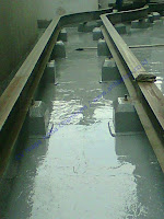 cara pengaplikasian waterproofing coating