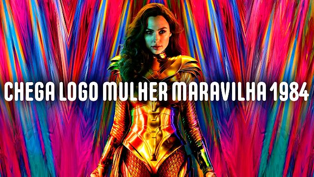 Calendário de filmes 2020: confira quais estreias foram adiadas pela Covid-19