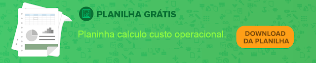 Download planilha calculo custo operacional.