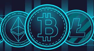 اسعار العملات الرقمية لحظة بلحظة