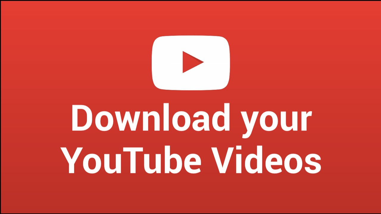 How To Download Youtube Playlists This Trick Works Well On Mobile Orputer: