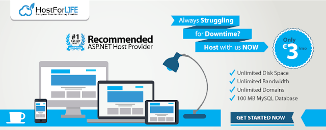 Best, Cheap & Recommended mojoPortal 2.4.1.0 Hosting