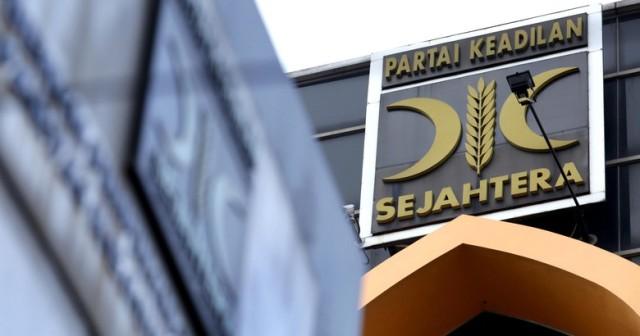 PKS Bentuk Tim Terkait Kadernya yang Diamankan Densus 88