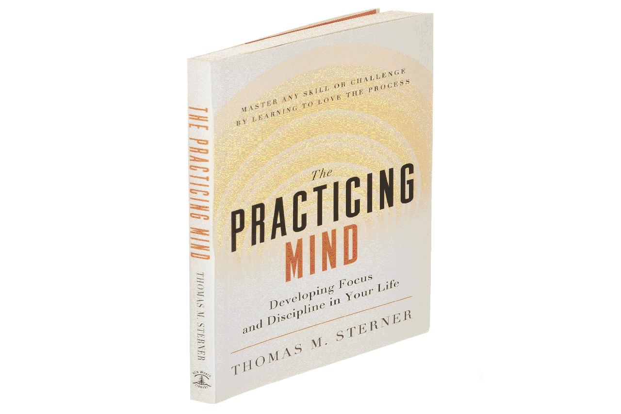 استعراض كتاب العقل الممارس - توماس ستيرنر