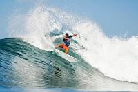 rodrigues_m_1619_Bali19_Dorsey_n
