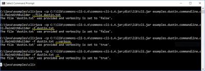Oracle Java Apache, Core Java, java-jvm, jvm,