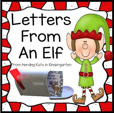 https://www.teacherspayteachers.com/Product/Classroom-Elf-Letters-2896450?aref=3vuqz4wj