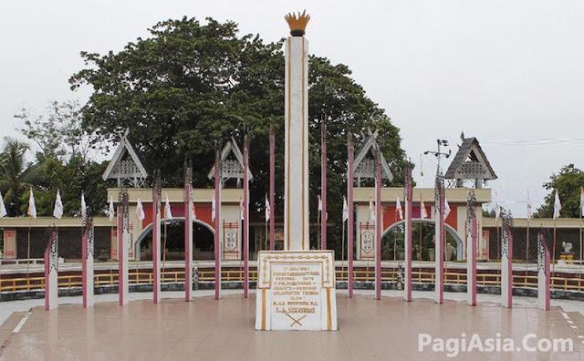 http://www.pagiasia.com/