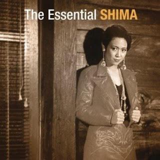 Shima - Setelah Aku Kau Miliki MP3
