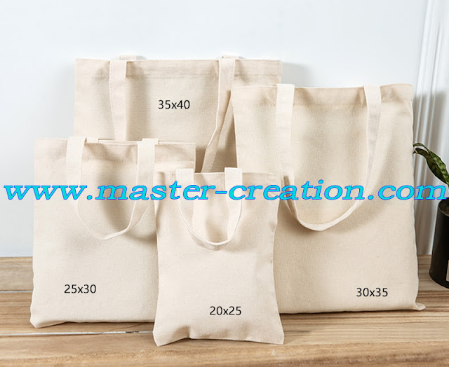 bespoke cotton shoulder bag