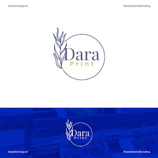 jasa desain logo bandung