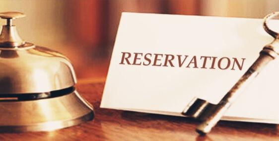 Hôtels Dubaï Prix et réservation en ligne