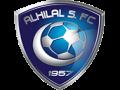 مشاهدة مباراة الهلال السعودى مباشر اليوم AlHilal