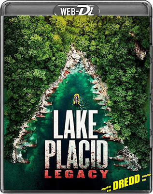 Lake Placid Legacy 2018 Daul Audio WEBRip 1080p HEVC x265 world4ufree.press, hollywood movie Lake Placid Legacy 2018 Dual Audio 720p BRRip 700Mb x264 hindi dubbed dual audio hindi english languages original audio 720p BRRip hdrip free download 700mb movies download or watch online at world4ufree.press