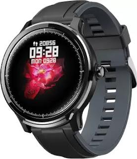 CrossBeat Smart Watch