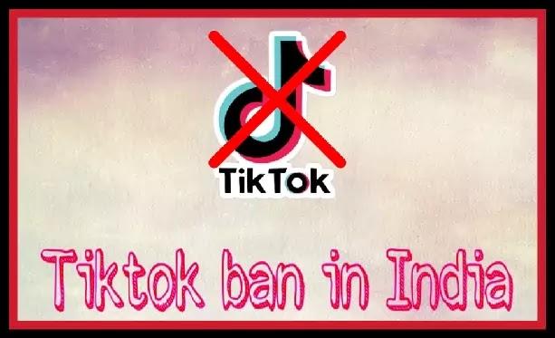 tik-tok-ban-in-india-