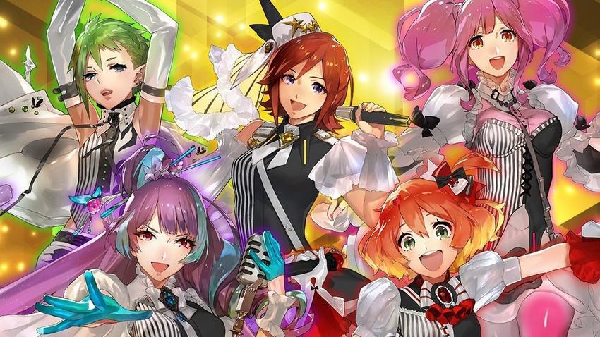 macross anime movies 2021