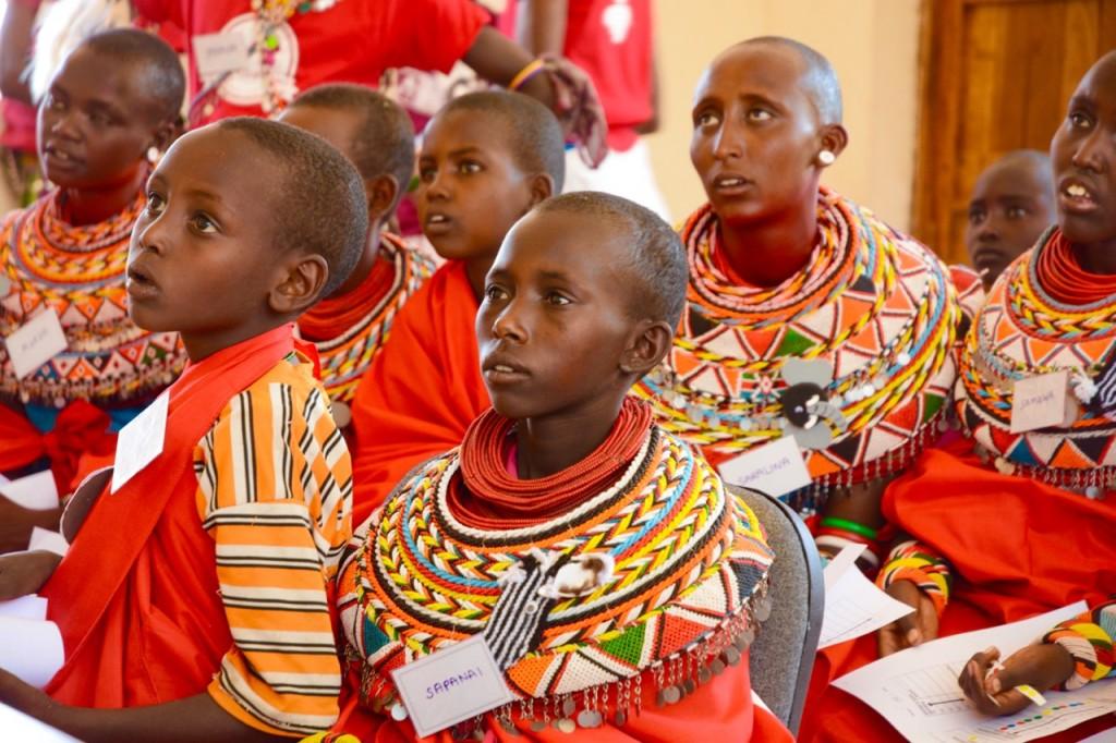 Kenya   Photos HD
