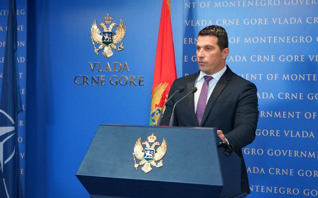 """Vlada dala saglasnost: Adaptiraće se sala u OŠ """"Petar Dedović"""" u Murini"""