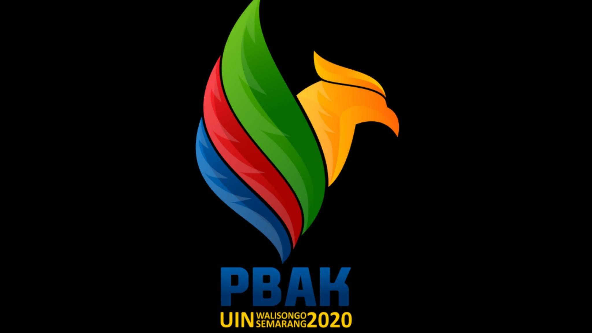 PBAK UIN Walisongo 2020