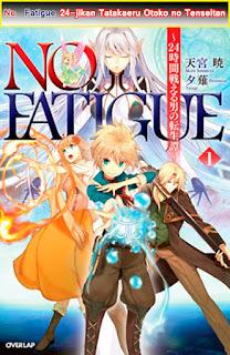 http://frizcosas.blogspot.com/2017/01/no-fatigue-24-jikan-tatakaeru-otoko-no.html