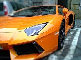 Car Lover