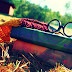 10 motivos que me fazem amar Harry Potter