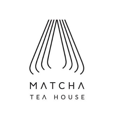 Matcha Tea House