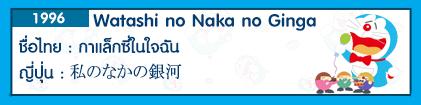 http://baiduchan-thaisub.blogspot.com/2016/05/watashi-no-naka-no-ginga.html