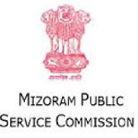 Public Service Commission recruitment  2017  for  various posts  apply online here