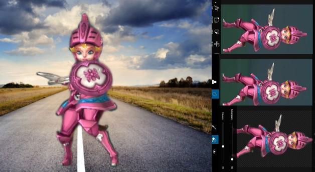 Cara Edit Foto Di HP Android Menggunakan Picsart.jpg