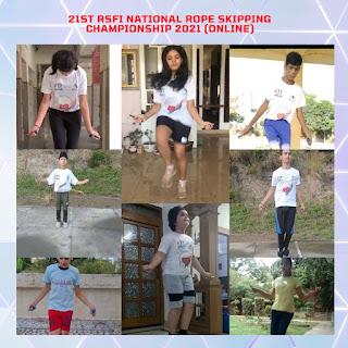 21st-national-rope-skeeing-online