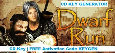 CD Keys, Download, Free, Full Game, Generator, Key Generator, Keygen, Keys, Origin, PC, PS, Steam, Unlock, Xbox