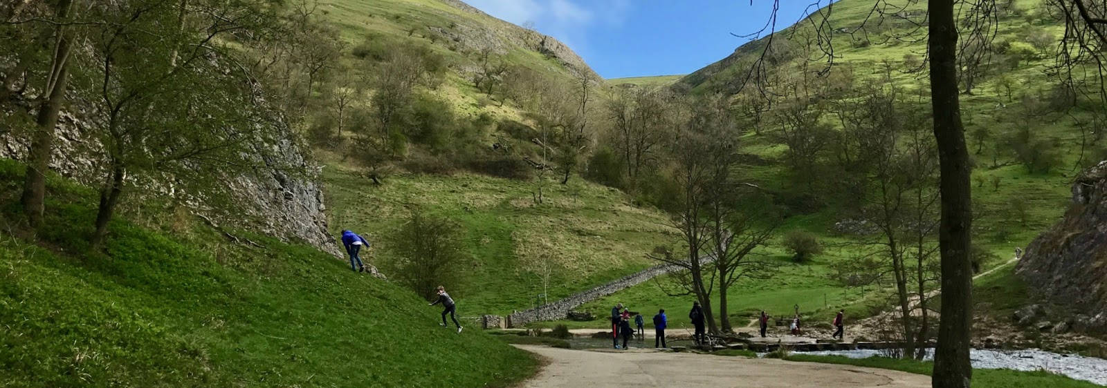 dovedale-mountains-climbing