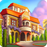 Vineyard Valley Apk Mod Design Story
