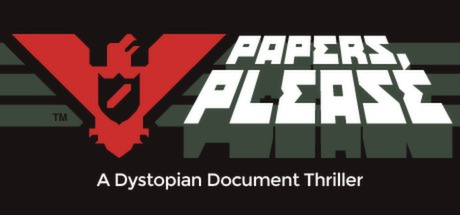 PAPERS, PLEASE Việt Hóa