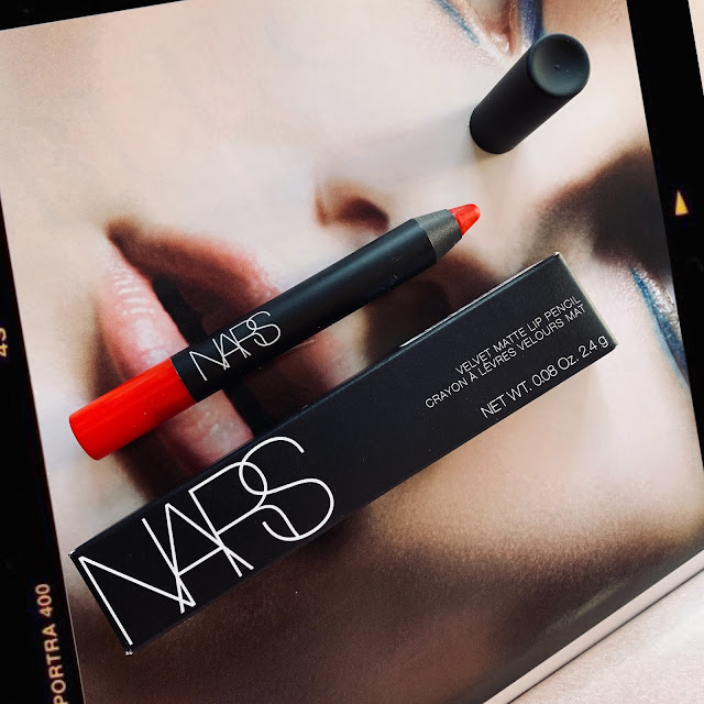 nars-dragon-girl.jpg
