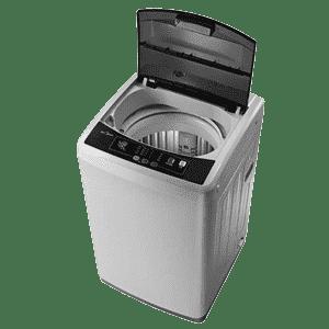 Top 3+ máy giặt tốt nhất 2021