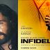 Actor Jim Caviezel estrena película sobre cristianos perseguidos en Medio Oriente