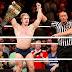 Reporte NXT 1-02-2017: El Campeón UK Llega a NXT!