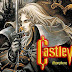 Castlevania: Symphony of the Night released for mobile