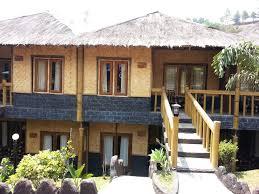 Hotel Garut