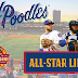 Seven Sod Poodles named 2019 Texas League All-Stars