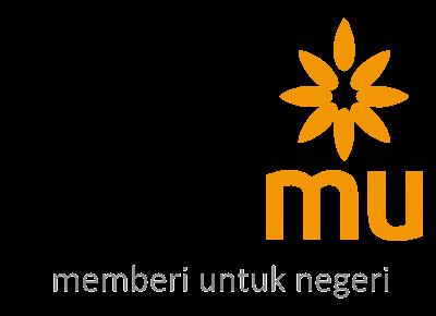 lazismu-vector-logo
