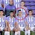 ¿Sabías que el hermano de Raúl de Tomás juega en el juvenil del Real Valladolid?