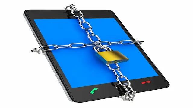 كيفية تمكين المجلد الآمن Secure Folder على هواتف سامسونج