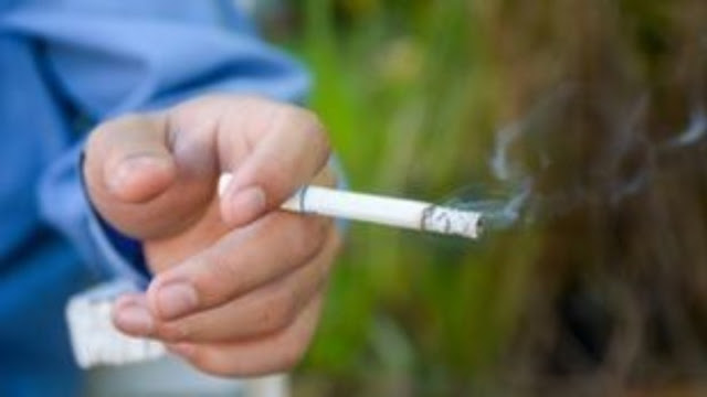 Αντικαπνιστικός νόμος: Πρόστιμα σε καταστήματα σε Άργος και Ναύπλιο